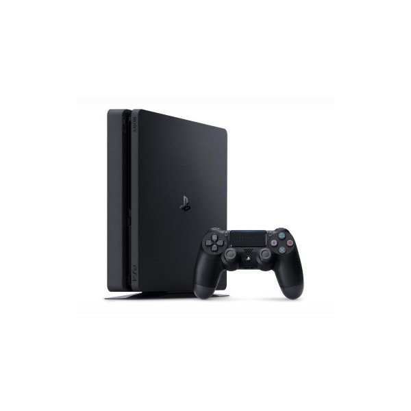 Playstation 4 (PS4) Slim 1TB + Fifa 18