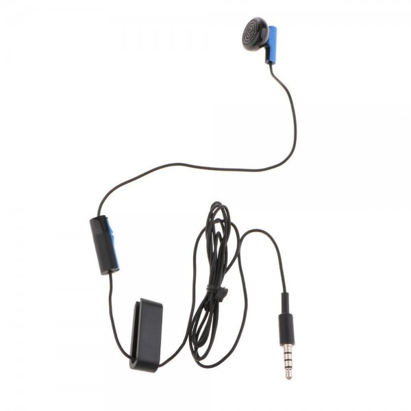 Playstation 4 Mono Headset