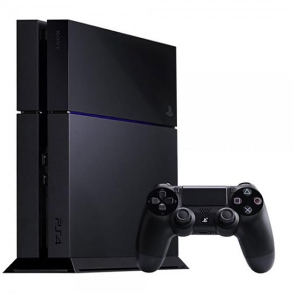 Playstation 4 (PS4) 500 GB