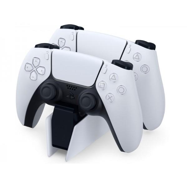 PlayStation 5 (PS5) Charging Station