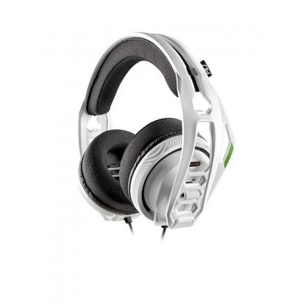 Nacon Plantronics RIG 400HX fejhallgató