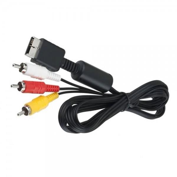 PS3 AV Kábel
