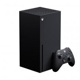 Xbox 360 gépek