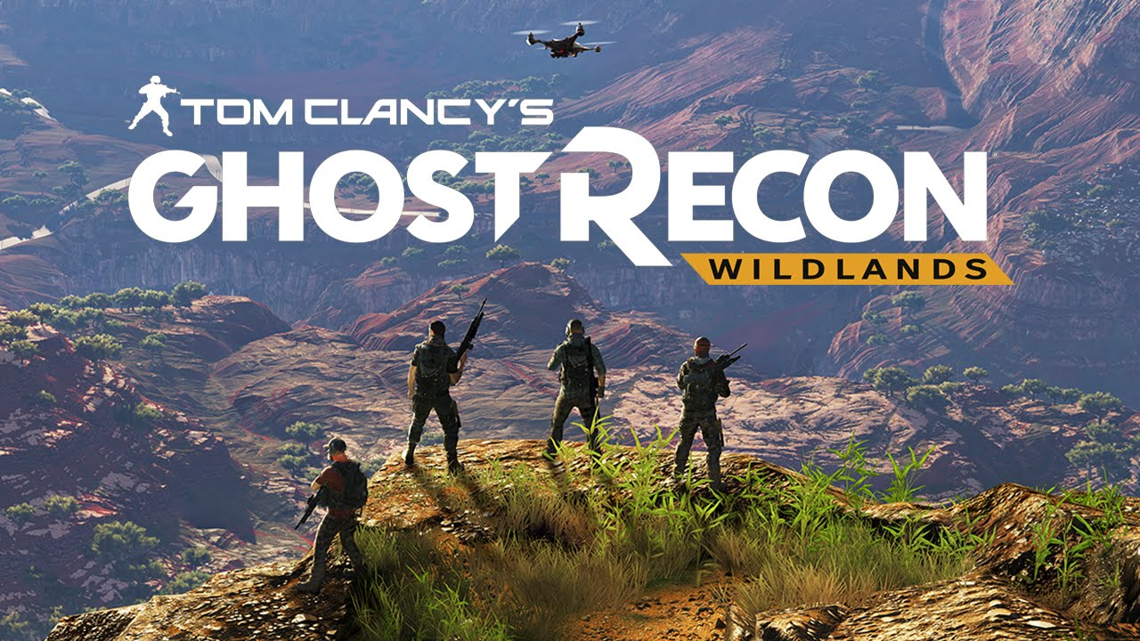 ghost-recon-wildlands-2.jpg
